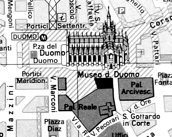 Complesso episcopale